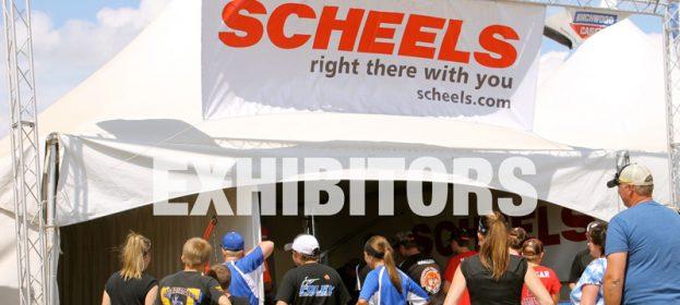 Exhibitors-Banner