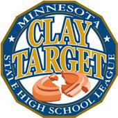 2015-MSHSL-Clay-Target-Logo