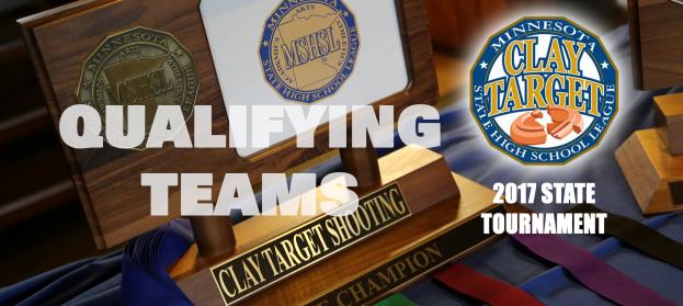 2017qualifying-teams