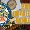 2019 MSHSL Qualifying Athletes
