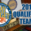 2019 MSHSL Qualifying Teams